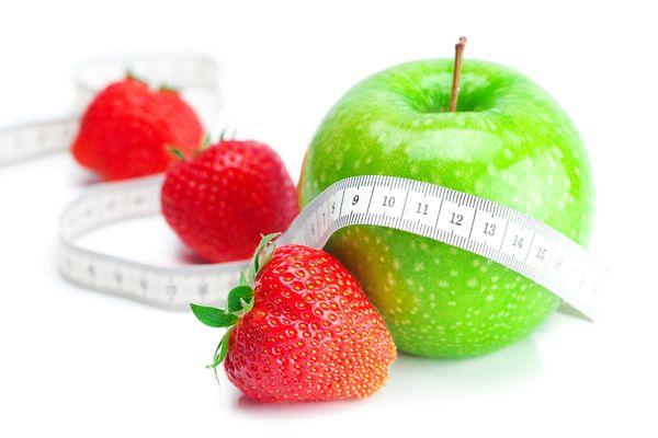 Hábitos Alimenticios para Triunfar